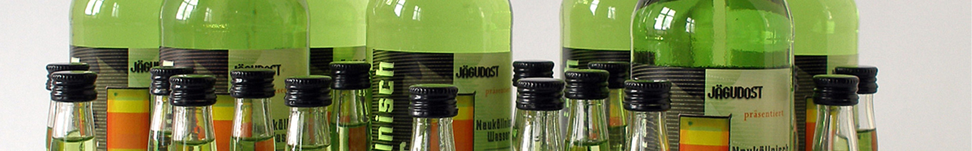 Neuköllnisch Wasser